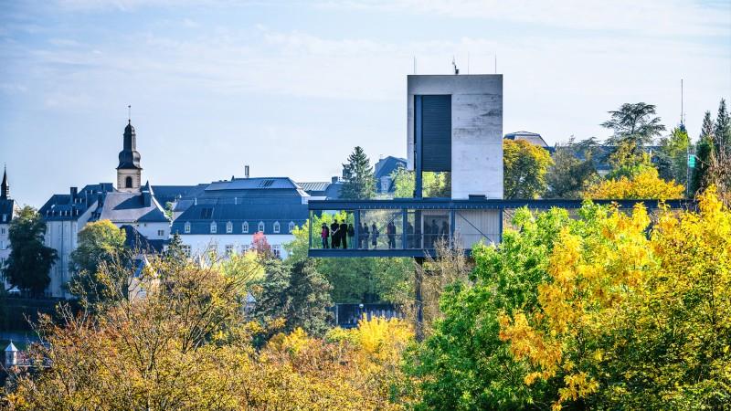 lcto-top-city-views-197