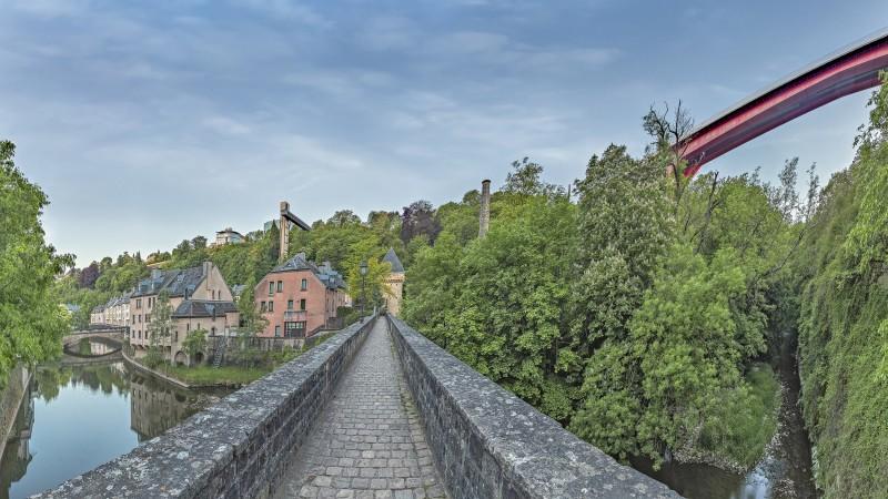 pont-beinchen-1-lcto-s-125